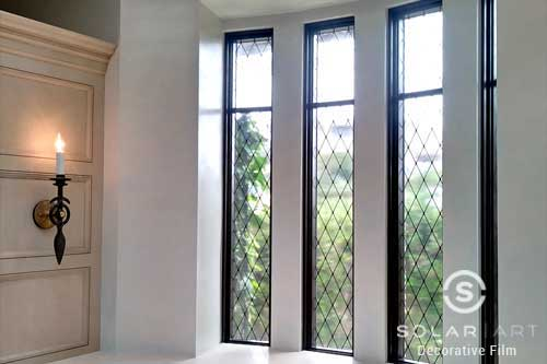 decorative-window-film-home-window