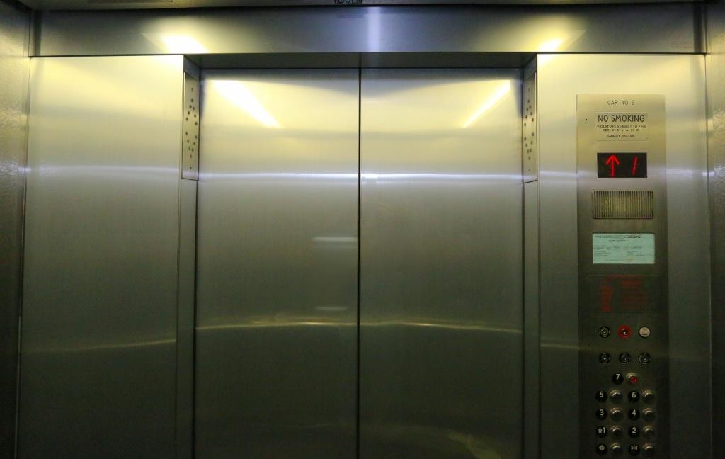 elevator-after-graffiti-shield.jpg