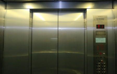 elevator-after-graffiti-shield-san-diego.jpg