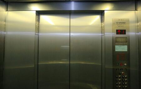 elevator-metal-shield-san-francisco.jpg