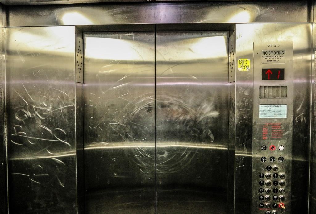 elevator-before-graffiiti-shield.jpg
