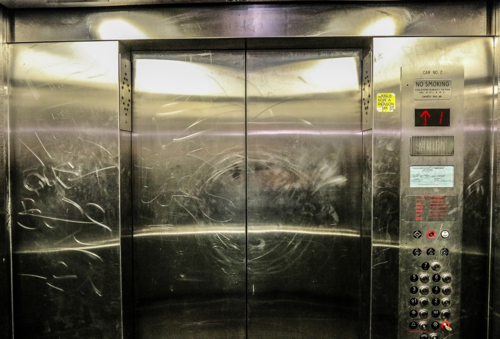 elevator-before-graffiiti-shield.jpg