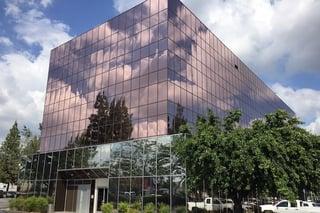 exterior-window-tinting.jpg