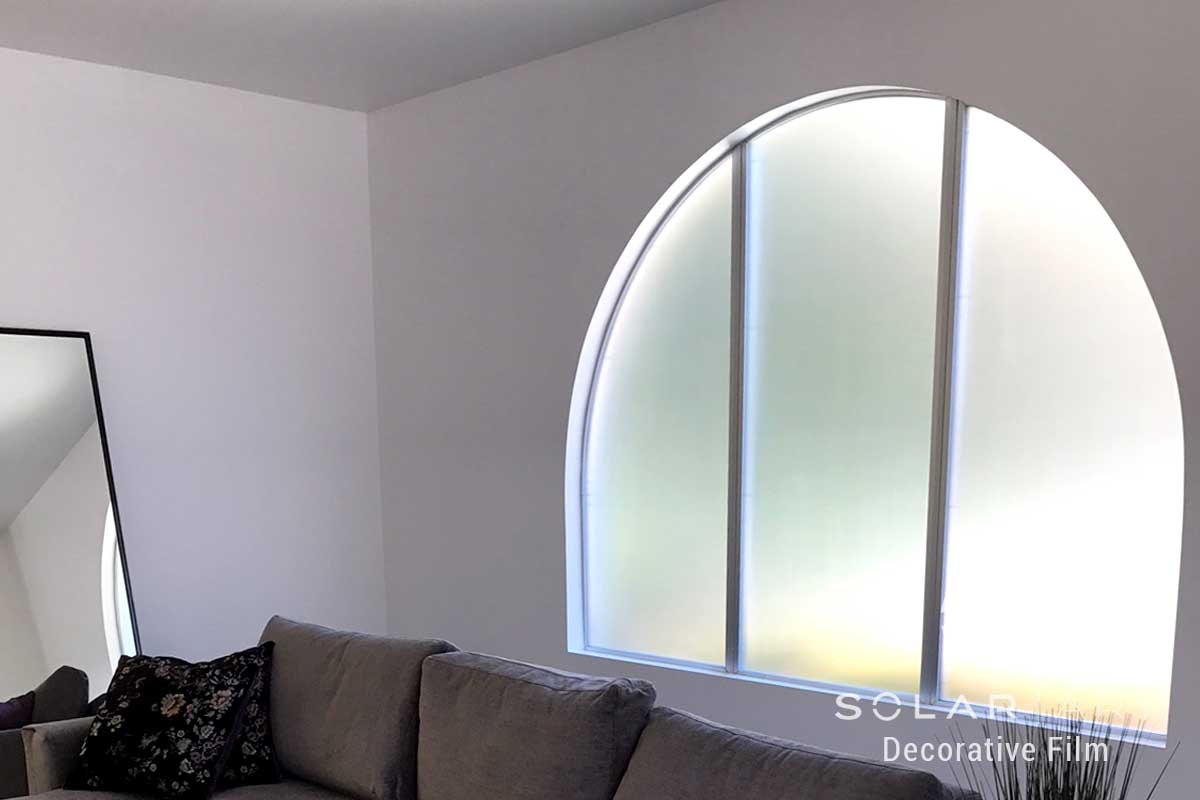 frosted-window-film-for-home-privacy-in-irvine