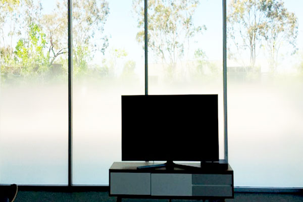 frosted-window-film-for-your-home