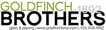 goldfinch brothers logo
