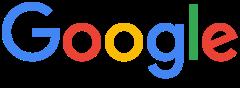 googlelogo_color_120x44dp