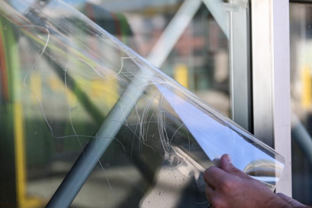 graffiti-film-on-glass.jpg