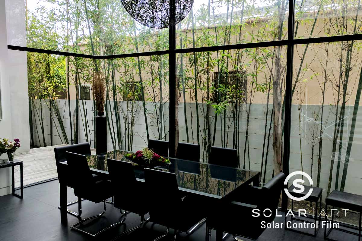 safety-window-film-in-dining-room