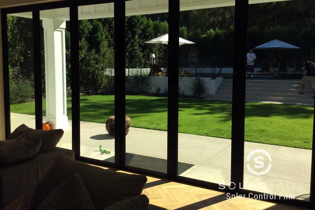 security-window-film-for-sliding-glass-doors