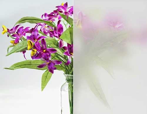 llumar-frost-decorative-window-film