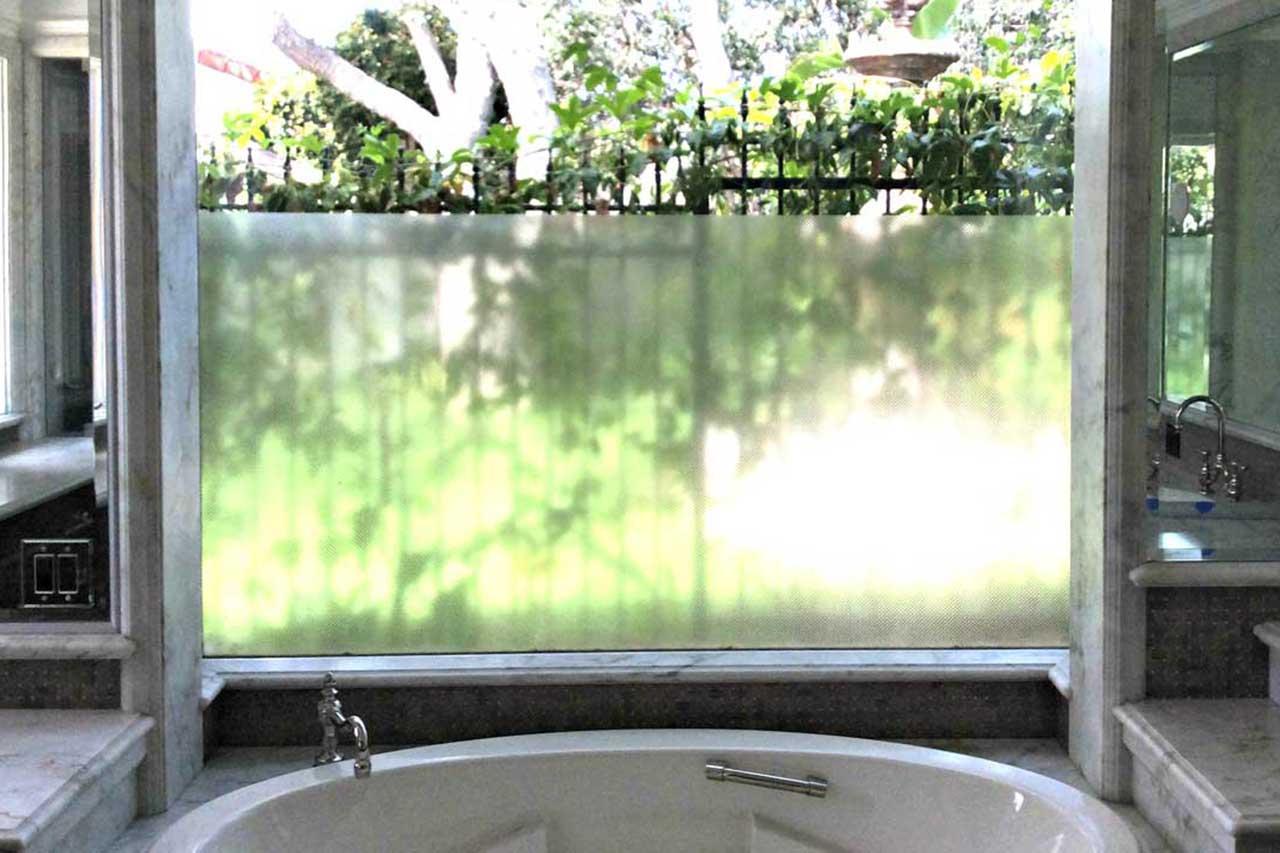 3m fasara decorative window film los angeles