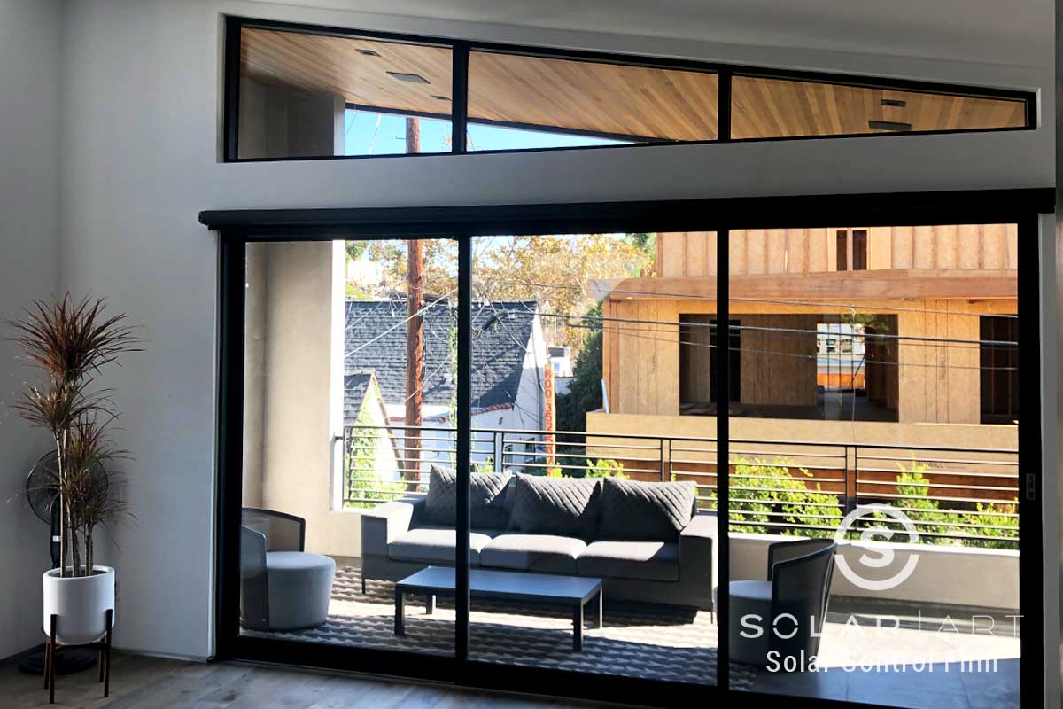 madico window film los angeles