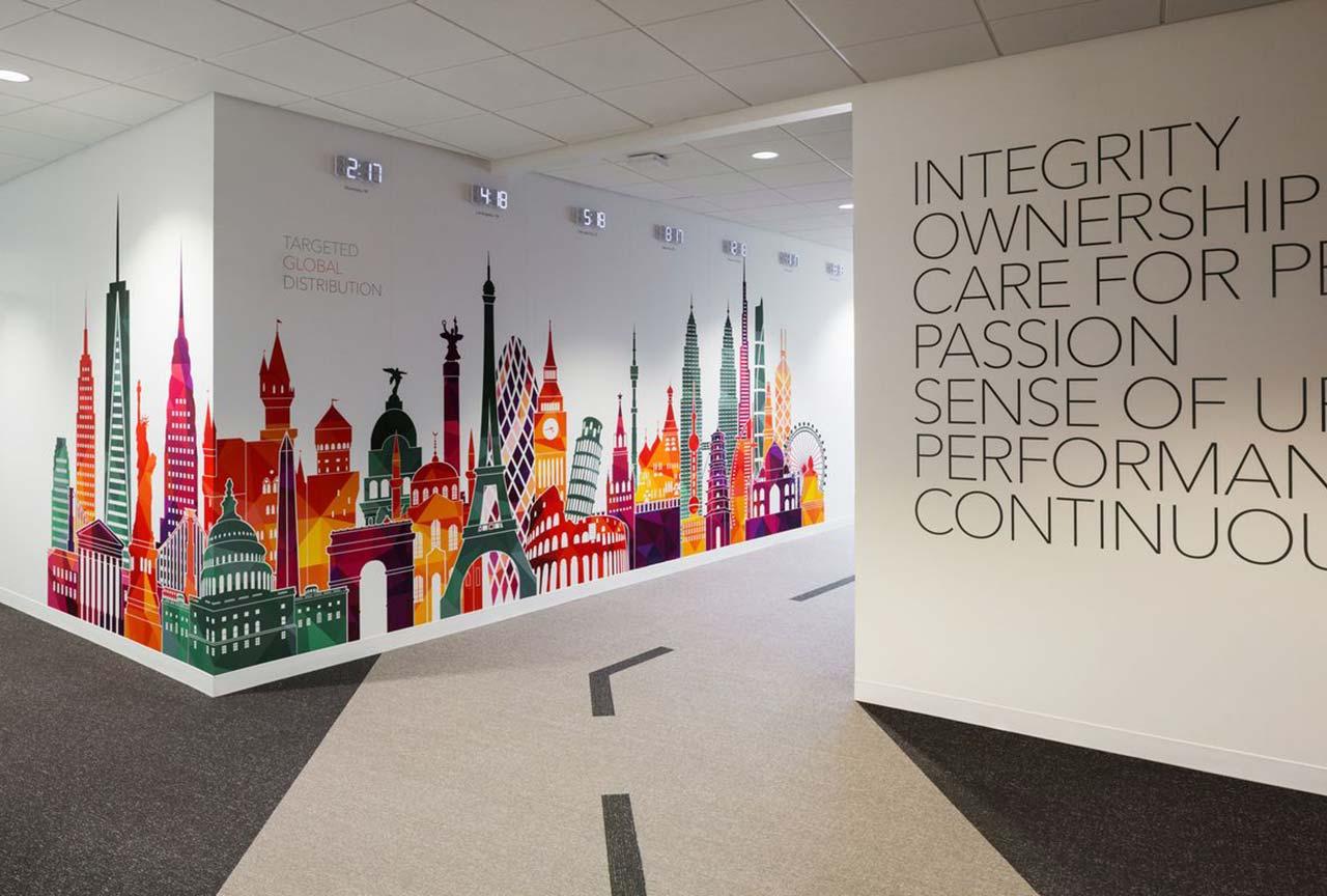 office-wall-murals-san-francisco-ca