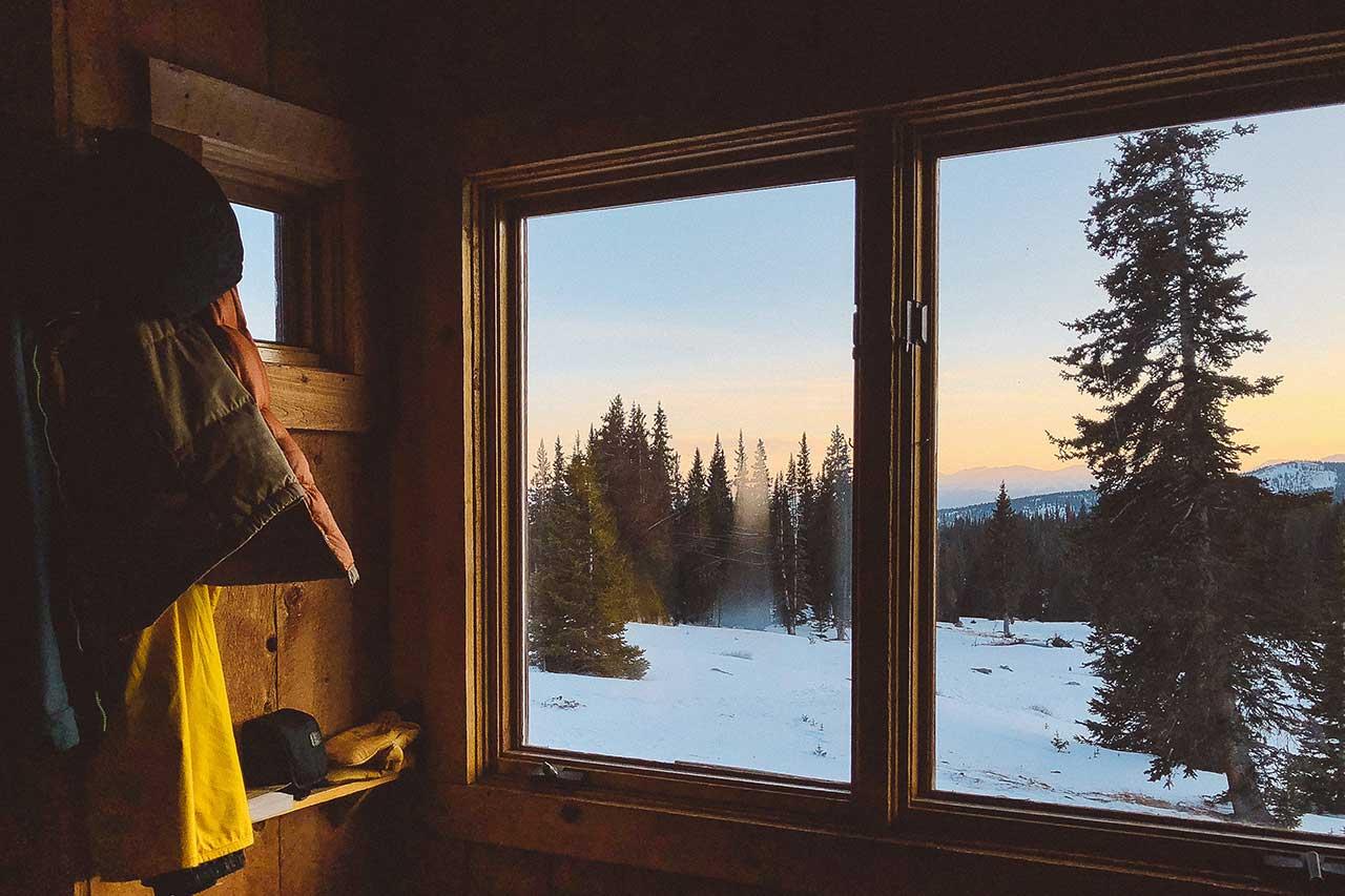 3m thinsulate window film in orange county