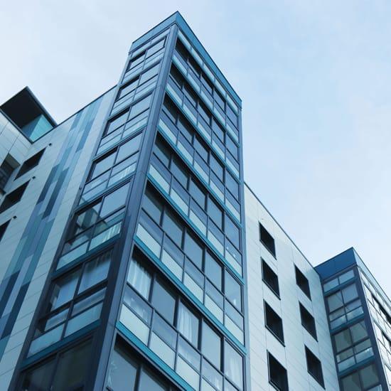 goldfinch-brother-window-company-seattle-solar-art-partner
