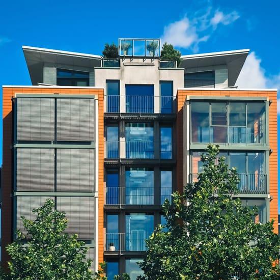 goldfinch-brother-window-company-solar-art-partner