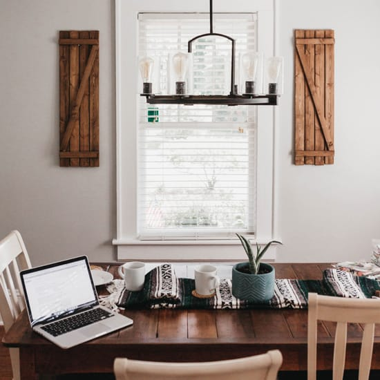jacoby-interior-design-company-solar-art-partner