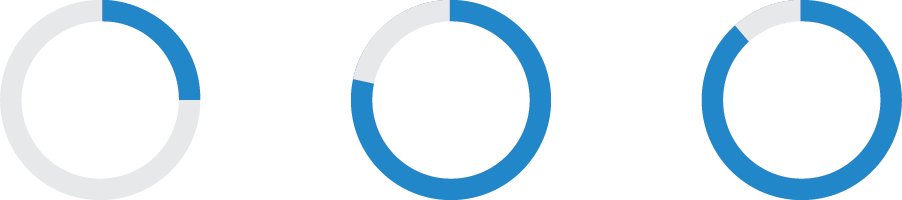percentage graphic_v2