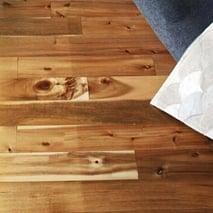 prevent-floors-from-fading.jpg