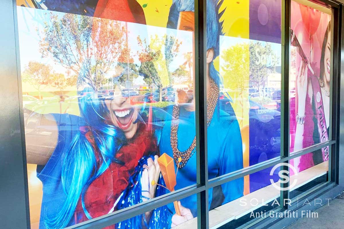 graffiti-protection-window-film-storefront