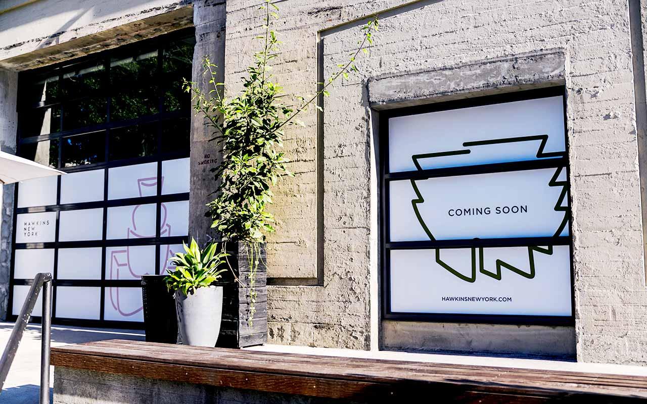storefront-window-graphics-construction