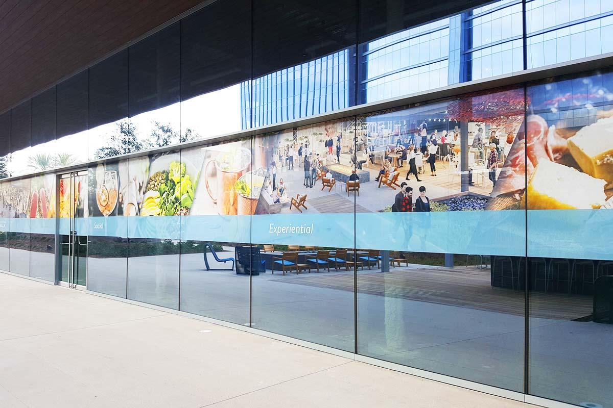 storefront-window-graphics-corporat-center