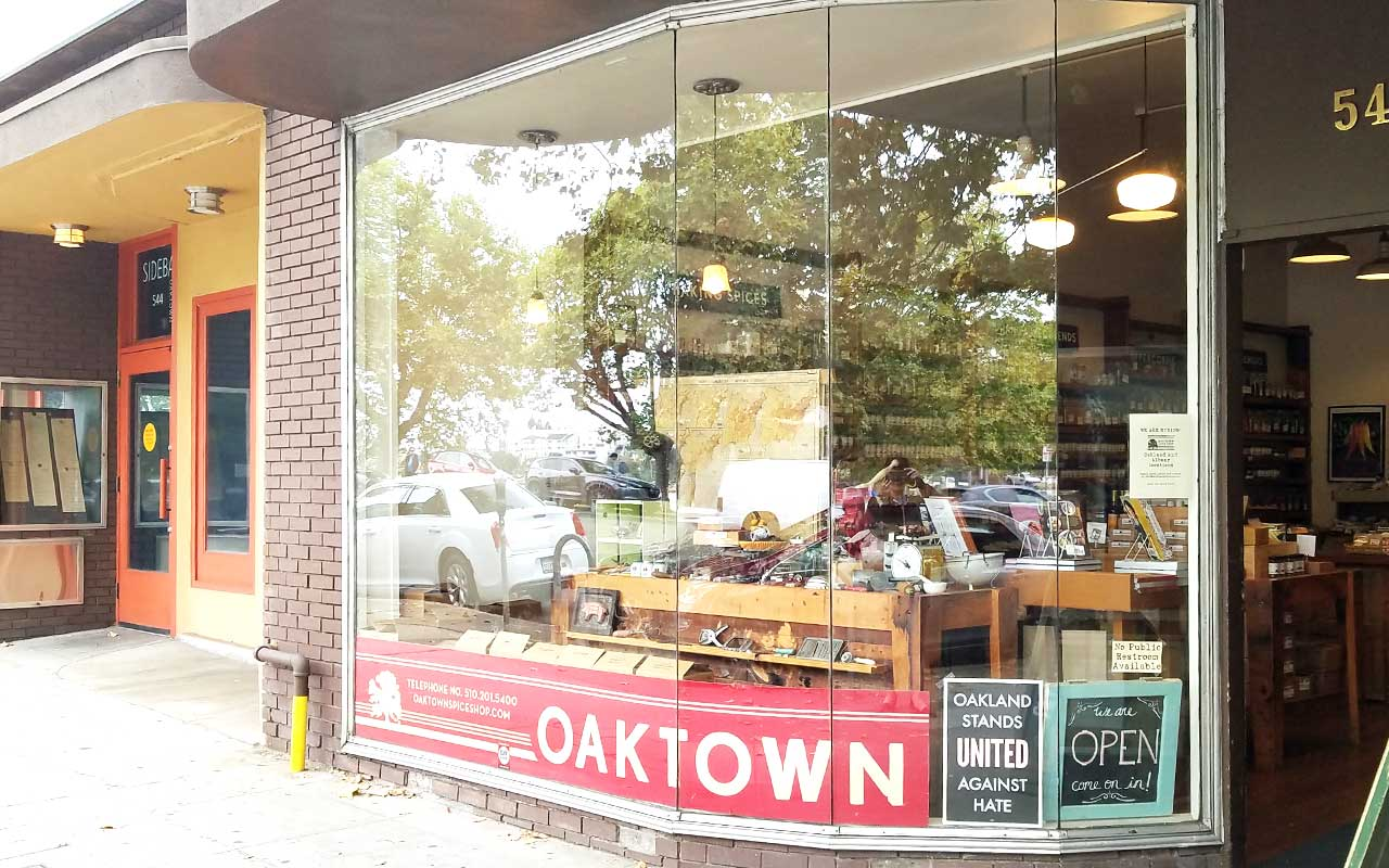 shatter proof window film for storefronts