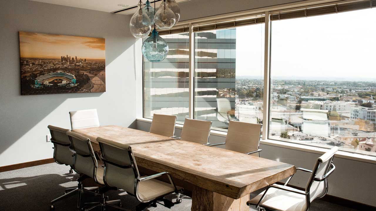 10 Signs You Might Need Window Film
