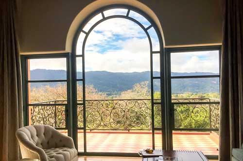 3M prestige window film for homes portola valley california