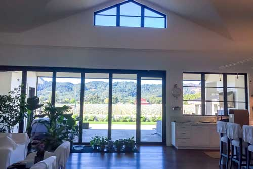 3m prestige window film for homes