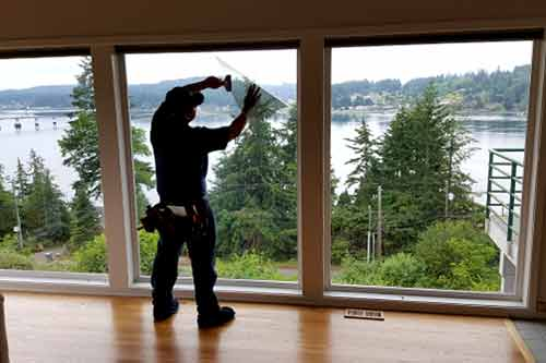3m window film for homes