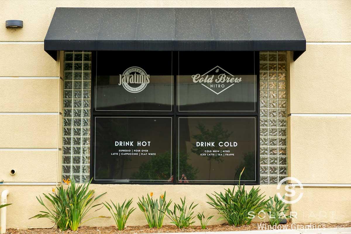 coffee-shop-window-graphics-laguna-hills