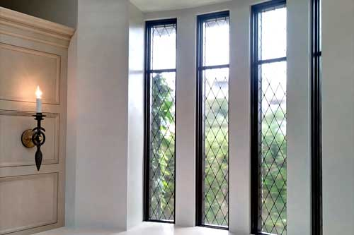 decorative window film home windows