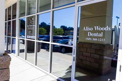 dual reflective window film for businesses