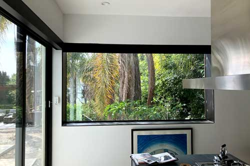 energy saving window film for homes