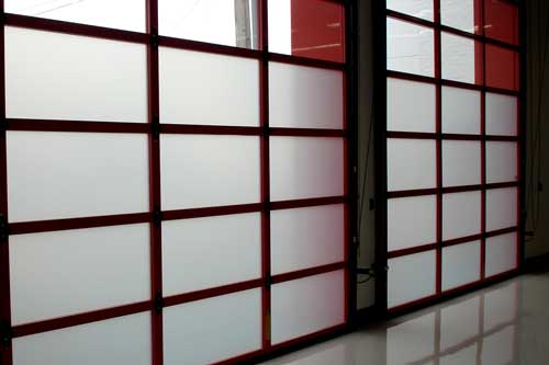 frosted window film for glass in san francisco california