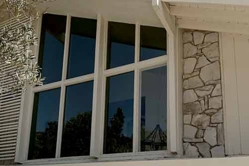 huper optik drei window film