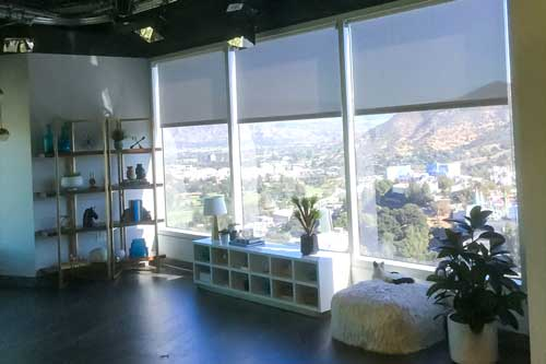 panorama window film for businesses