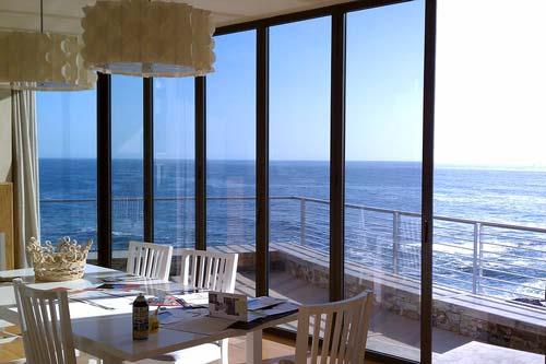 Solar Film Laguna Beach