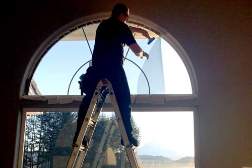uv protection window film puyallup