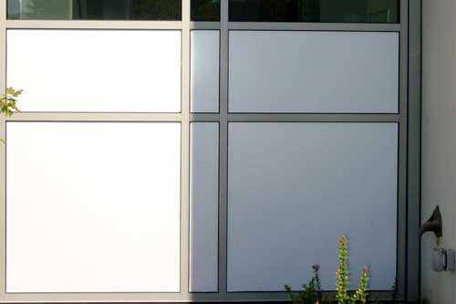 whiteout window film
