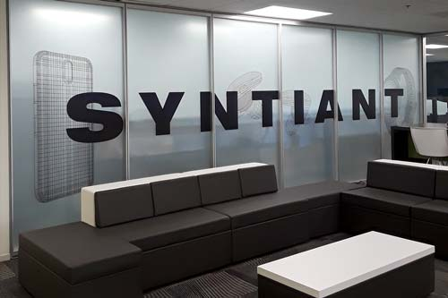window-graphics-for-offices