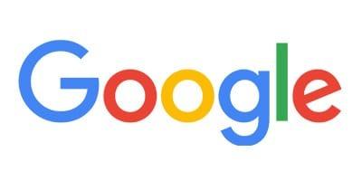 google-logo-200