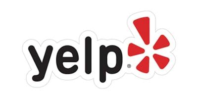 yelp-logo-sm