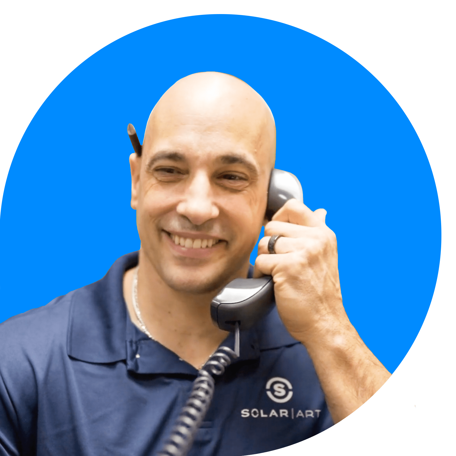 contact-sales-team