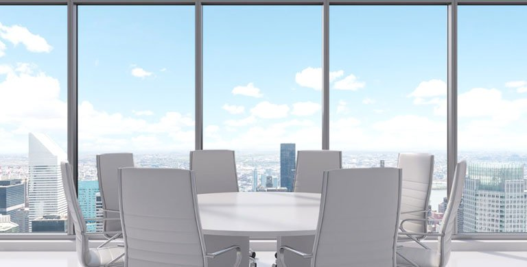 commercial-building-window-film-tint