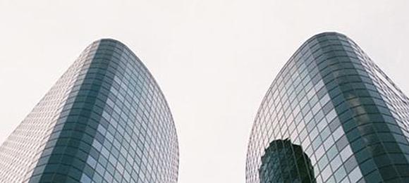 3m-window-film-affinity-banner