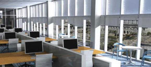 3m-window-film-redirecting-banner