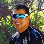 George Ricciardi- Owner of Suntech- Los Angeles